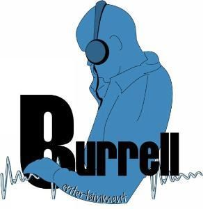 Burrell Entertainment, Westminster — Burrell Entertainment was established back in 1991 with the goal in mind to help up and coming artists and entertainers looking to break into the world of music as well as providing our services as professional DJ's. We primarily DJ in the Baltimore-Metro, Southern and Western Pennsylvania areas; Additionally, we are probably best known for the college/high school dances and wedding receptions that we work.