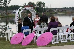 Lasting Impressions Weddings