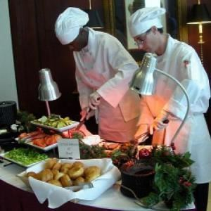 Thats My Hot Dog Catering, Dallas — Only the best foods and service provided by TMHD Catering Enjoy!