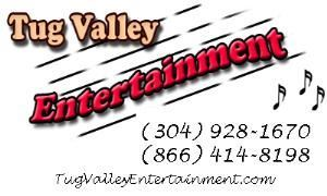 Tug Valley Entertainment