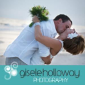 Gisele Holloway Photography