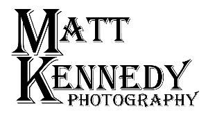 Matt Kennedy Photography