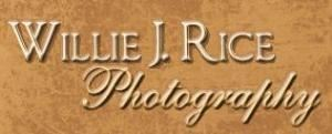 Willie J Rice Photography