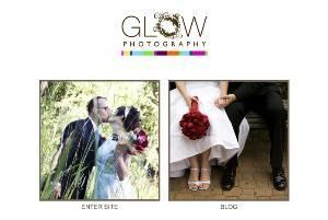 Glow Photography