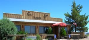 Cafe Sonoita Catering
