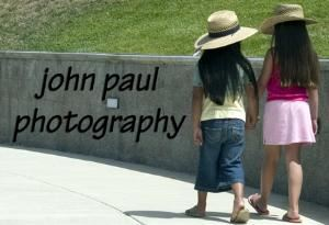 John Paul Photography