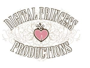 Digital Princess Productions Videography
