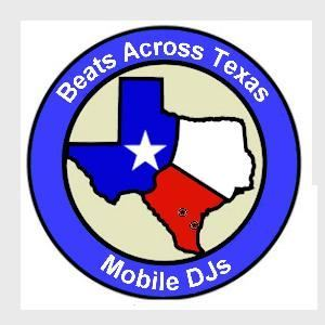 Beats Across Texas
