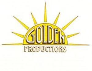 Golden Productions, Owings Mills