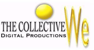 The Collective We - Digital Productions, Mason