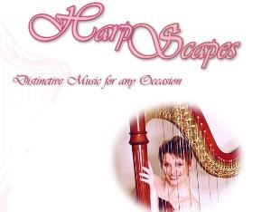 Harpscapes