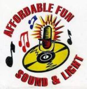 Affordable Fun Sound & Light