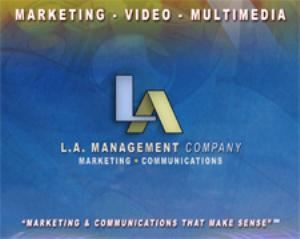 L.A. Management Company, LLC
