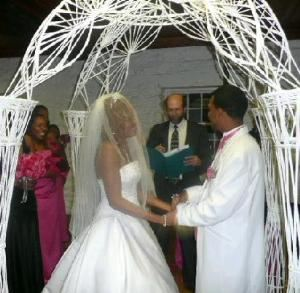 Affordable Virginia Civil Marriage Ceremonies/Wedding Ministers, Richmond