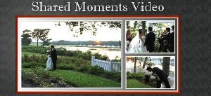 Shared Moments Video