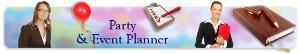 Elite Planning Services, Arlington — Elite Planning Services... is a full service event planning company serving the Dallas/Ft. Worth area. 