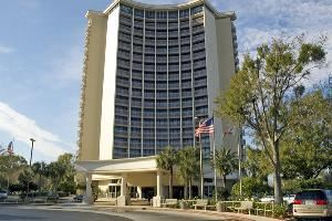 Best Western Lake Buena Vista Resort Hotel, Orlando  When coming to Orlando on vacation you can expect to receive the most magical experiences at the Best Western Lake Buena Vista Resort Hotel. The Lake Buena Vista Resort Hotel located in the Walt Disney World Resort offers an abundance of amenities to provide a most memorable experience.