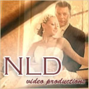 NLD Video Productions
