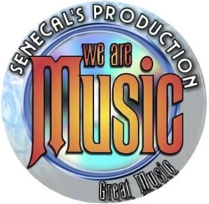 Senecal's Productions