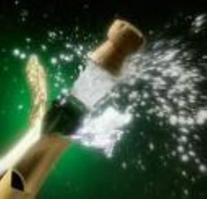 Pop the Cork Events