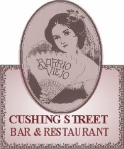 Cushing Street Bar & Restaurant