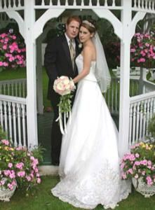 Michigan Weddings By Rev. Ronda