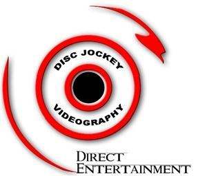 Direct Entertainment, Hartford,CT www.direct-entertainment.com, West Hartford