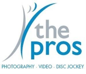 The Pros - DJ