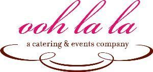 Ooh La La Catering & Events