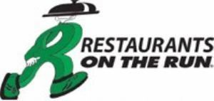 Restaurants On The Run, Costa Mesa