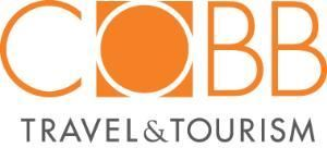 Cobb Travel & Tourism Event Planning -  Atlanta's Sweet Spot.