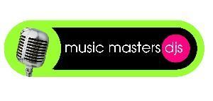 Music Masters Entertainment