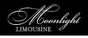 Moon Light Limousine Service, Fair Lawn