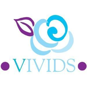 Vivids Event Planning & Design, Dallas — Weddings | Ceremonies | Receptions | Galas