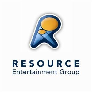 Resource Entertainment Group