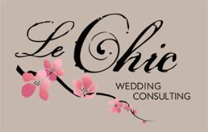 Le Chic Wedding Consulting