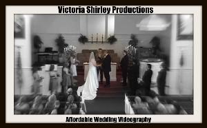 Victoria Shirley Productions