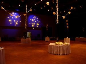 Sheffield Ballroom 3, Centennial Hall Convention Center, Juneau