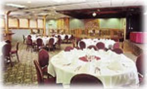 Governor's Ballroom, Best Western - Merry Manor Inn, South Portland