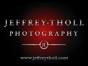 Jeffrey Tholl  |  Photography