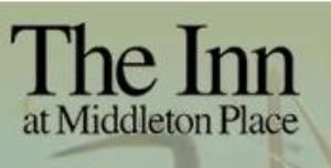 The Inn At Middleton Place
