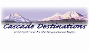 Cascade Destinations