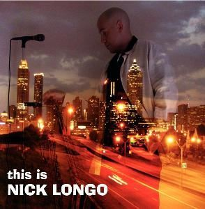 Nick Longo Music