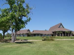 Diamondhead Country Club