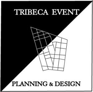 Tribeca Chef Catering & Events- Event Planner