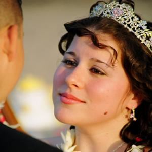 Maui Photo Weddings By Vincent