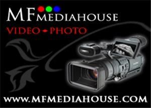 MF Mediahouse, Pompano Beach — VIDEOGRAPHY & PHOTOGRAPHY services for clients in POMPANO BEACH and SOUTH FLORIDA.