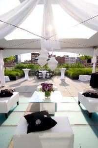 Arcadian Events & Design