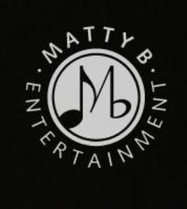 Matty B Entertainment, Boston