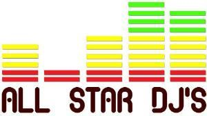 All Star DJ's